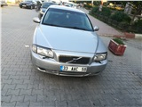 Volvo S80 2.0 T5 2.0 T5
