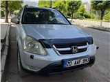 Honda Cr-v 2.0 ies Executive