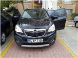 Opel Mokka 1.4 Fwd Enjoy