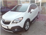 Opel Mokka 1.6 Enjoy
