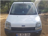 Ford Transit Connect 1.8 TDCI T220s
