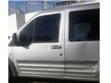 Ford Tourneo Connect 1.8 TDCI K210s