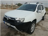 Dacia Duster 1.5 DCI Ambiance Euro5