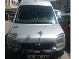 Ford Transit Connect 1.8 TDCI T220s LX
