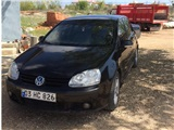Volkswagen Golf 1.6 1.6