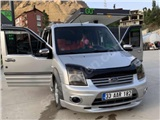Ford Tourneo Connect 1.8 K210s