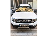 Dacia Duster 1.5 DCI Laureate New Age
