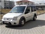 Ford Tourneo Connect 1.8 TDCI K200s