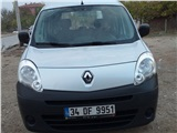 Renault Kangoo 1.5 DCI Authentique