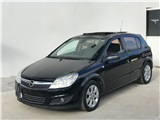 Opel Astra 1.6 Enjoy Plus