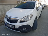 Opel Mokka 1.4 Awd Enjoy