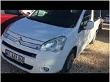 Citroen Berlingo 1.4 1.4